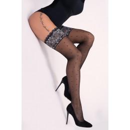 "Pochettes Sexy Surprises Fille ""V2"""