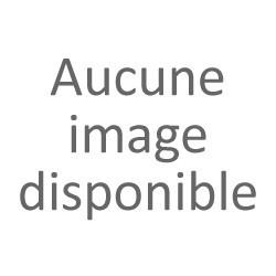 """Gode Ventouse Réaliste CARAMEL """"Thermo Réactive"""" Modèl 2 (6"""")"""
